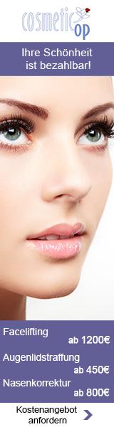 Cosmetic-OP