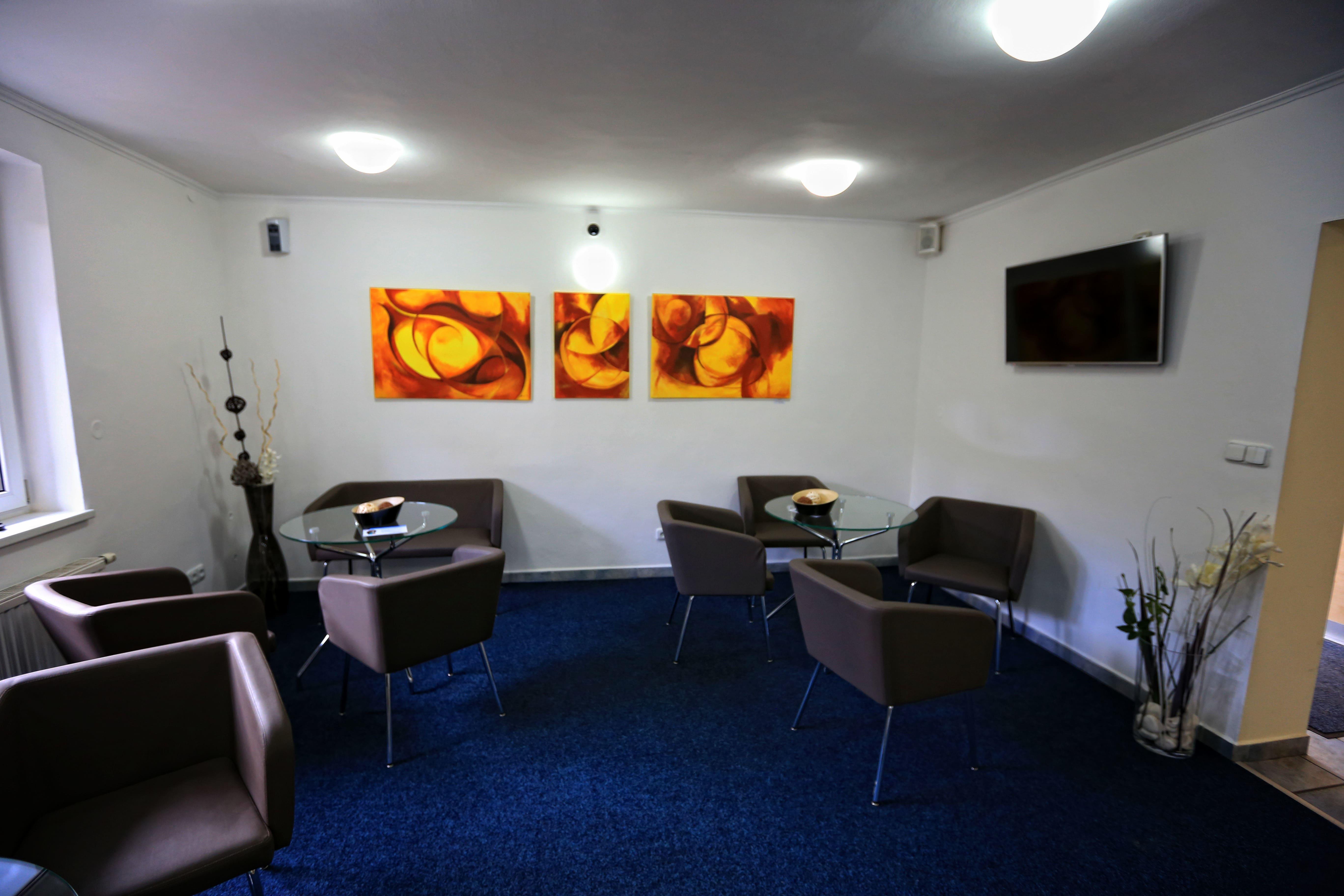 Prague-Aesthetic Clinic